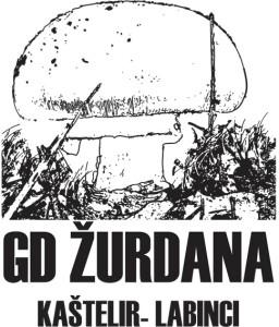 zurdana