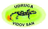 vidov_san