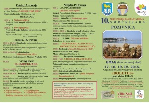 Smrckijada - pozivnica 2015 - str 1-1 (1)