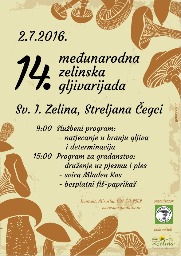 Zelina2016_poziv